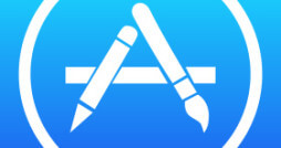 new-appstore