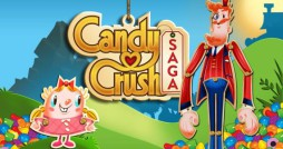 570x356xcandy-crush-saga-screenshot-5.jpg.pagespeed.ic.voNGxLB8z1