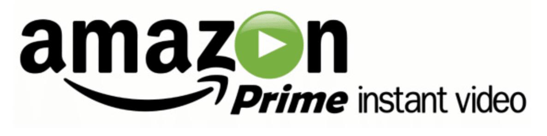 amazon prime video Serien und Filme: Streaming Dienste im Vergleich   Test