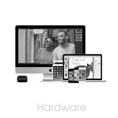 hardware schwarz Tipps suchen