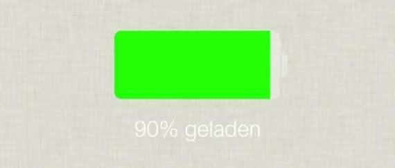 wpid Photo 20140412183046 iPhone Akku leer? 14 Tipps zum Akku Sparen