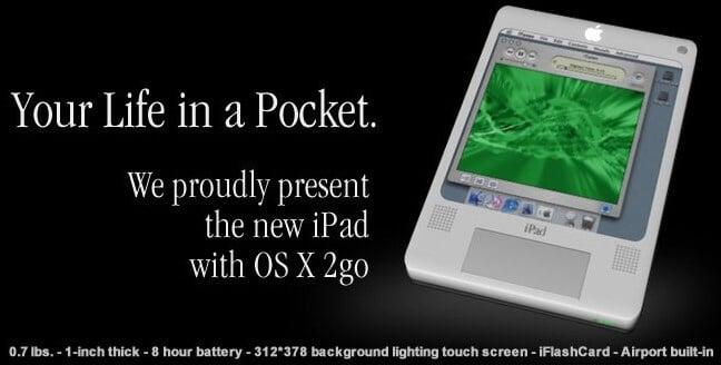 wpid Photo 20140413113132 Wie sich Designer das iPad vorstellten 6 Jahre bevor es erschien