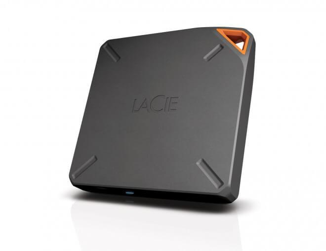 Fuel1 660x508 Mehr Speicher für iPad und iPhone dank WLAN Festplatte