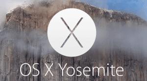 OS X Yosemite 300x166 Dateikomprimierung: Große Anhänge per Mail versenden