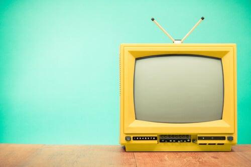 Diesen Fernseher empfehlen wir