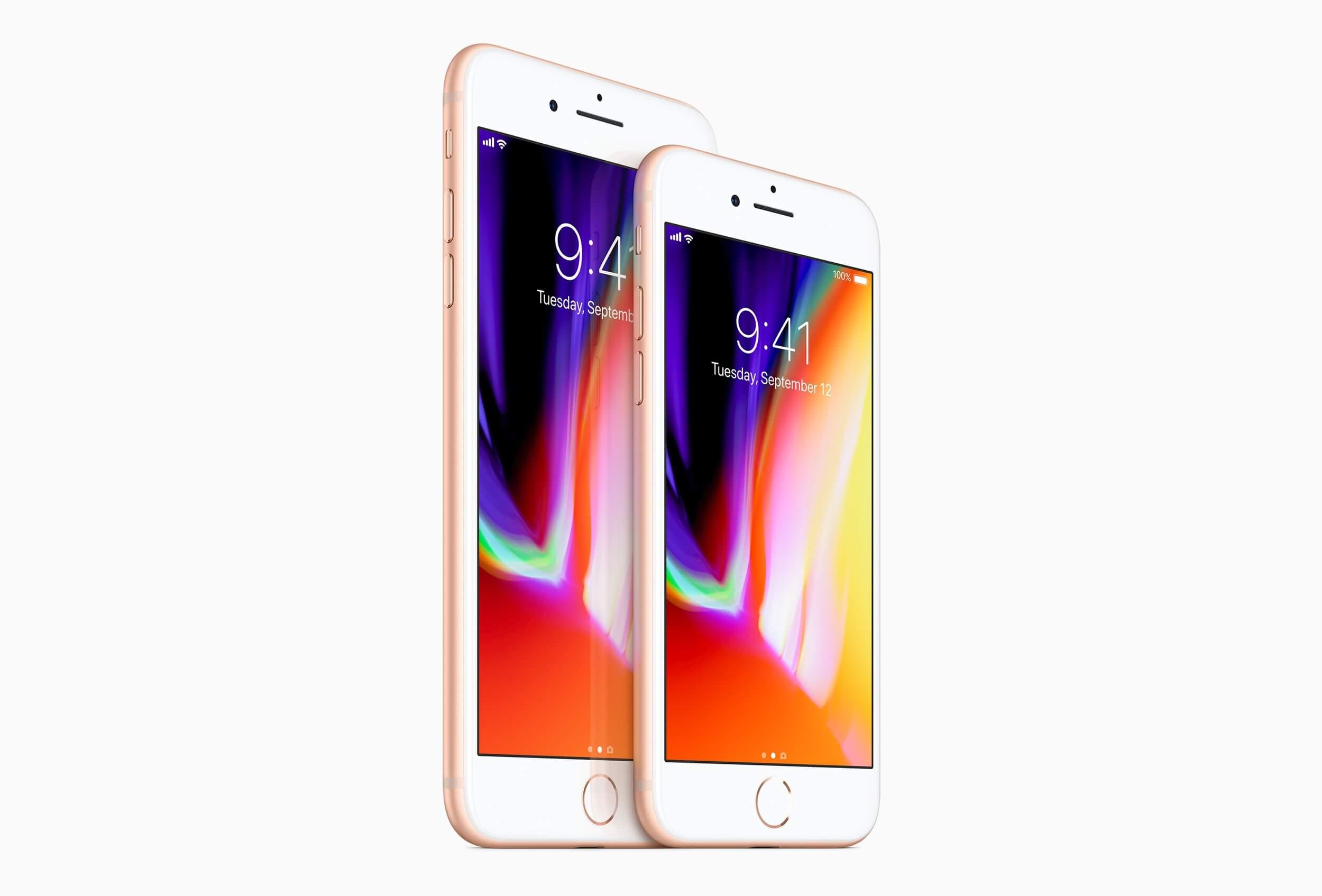 Iphone  Plus Idealo