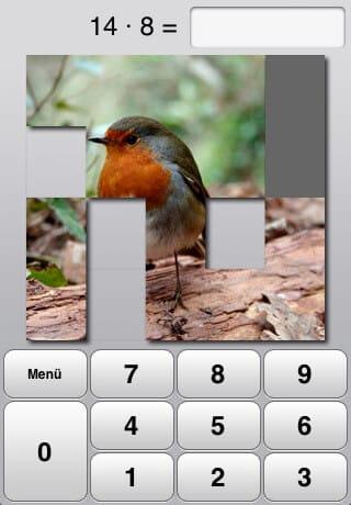 Die besten Apps für dein iPhone, iPod touch und iPad