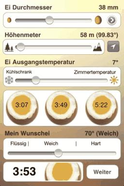 die besten Apps für dein iPhone und iPod touch