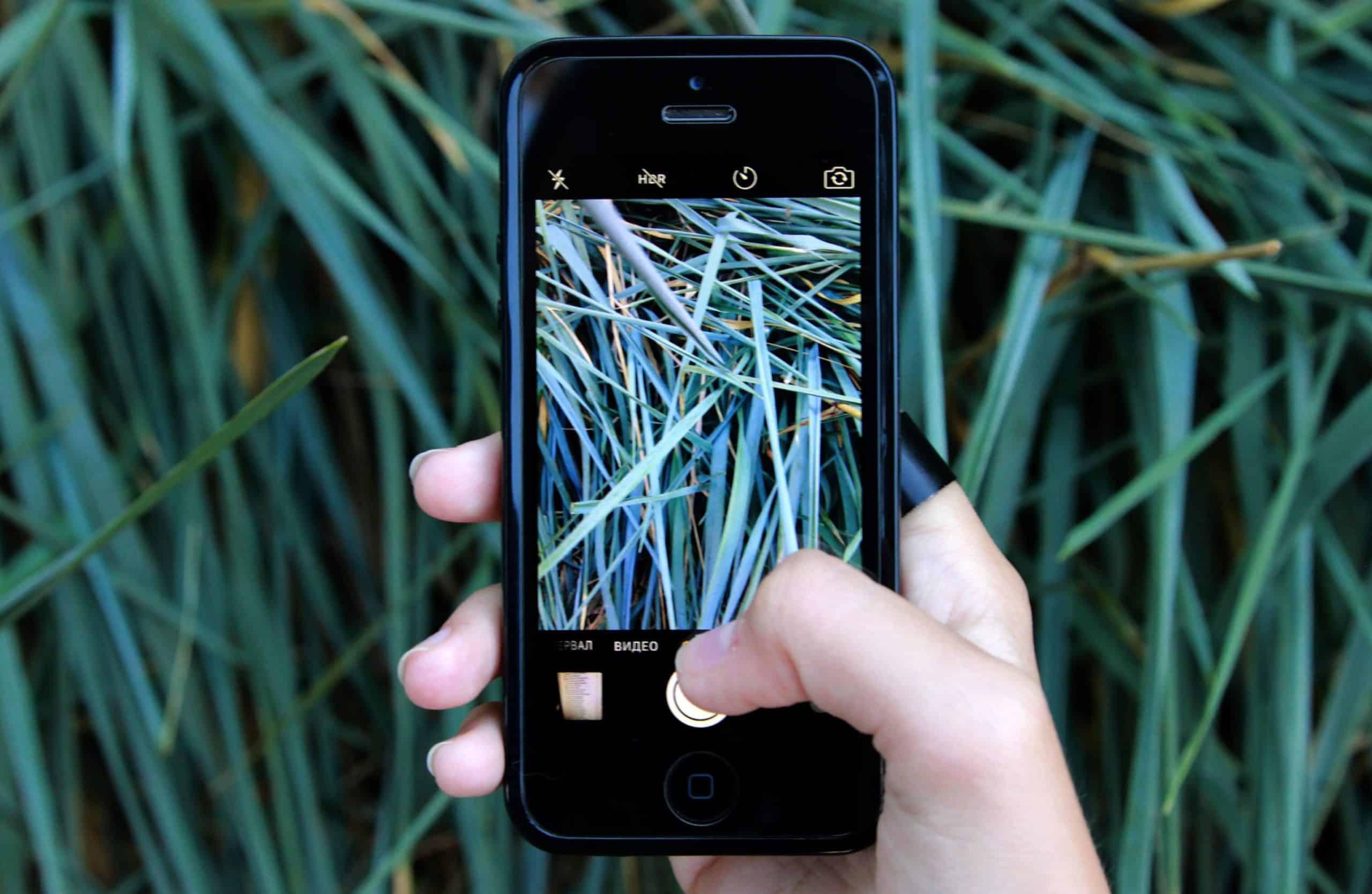 Bilder Von Iphone Löschen Kostenlos