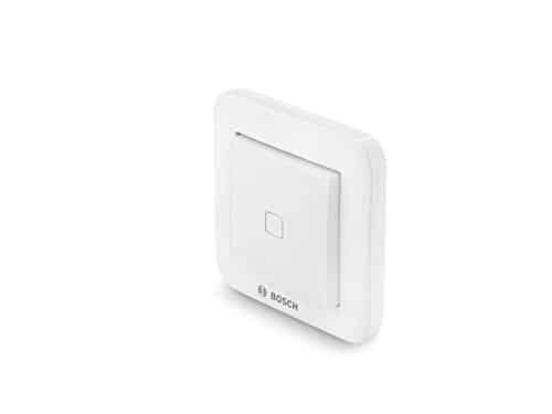 Bosch Smart Home Universalschalter (Variante Deutschland und Österreich)