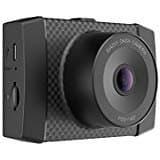 YI Ultra Dashcam 2.7K Ultra HD