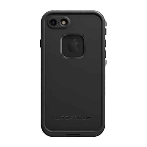 LifeProof Fre wasserdichte Schutzhülle für Apple iPhone 7