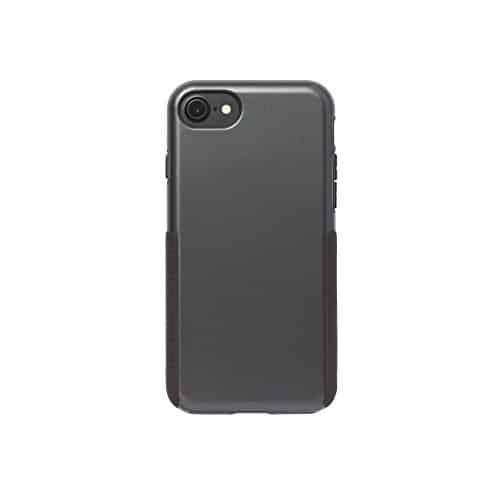 AmazonBasics Doppellagige-Hülle für das iPhone 7 /iPhone 8
