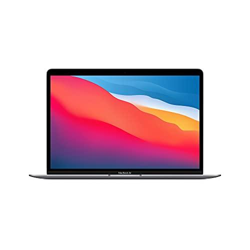 2020 Apple MacBook Air mit Apple M1 Chip (13