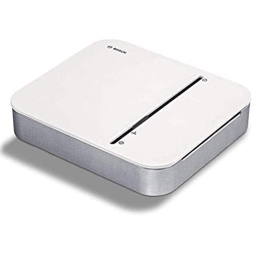 Bosch Smart Home Controller - Variante für Deutschland und Österreich