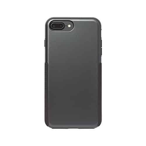 AmazonBasics Doppellagige-Hülle für das iPhone 7 Plus /iPhone 8 Plus