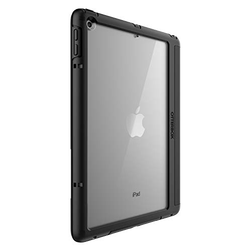 OtterBox (77-60251) Symmetry Series Folio für Apple iPad (5. und 6. Generation)