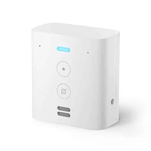 Wir stellen vor: Echo Flex – Steuern Sie Smart Home-Geräte mit Alexa