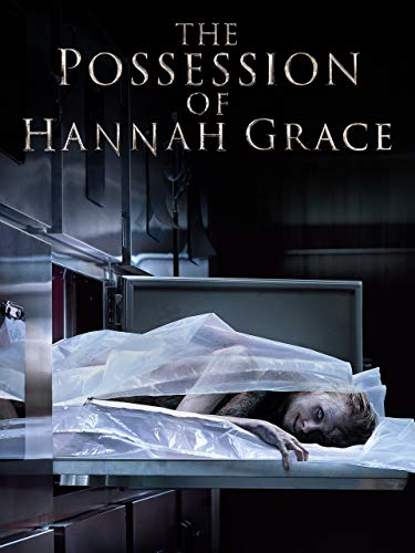 The Possession of Hannah Grace [dt./OV]