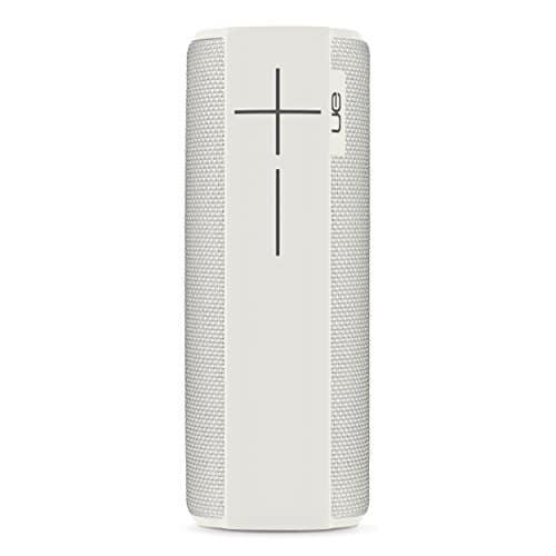 Ultimate Ears MEGABOOM Bluetooth und Kabellose Lautsprecher (Wasserdicht und Stoßfest) Nirvana