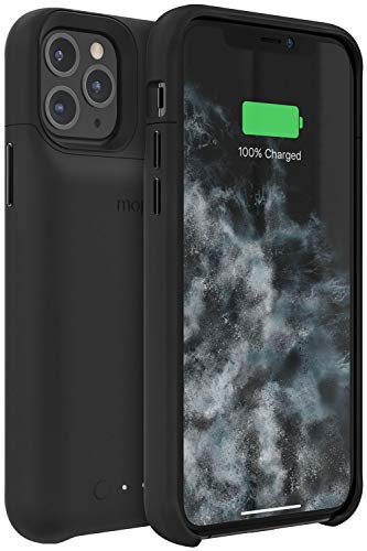 Mophie JUICE PACK ACCESS