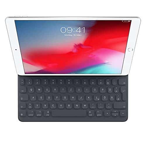 Apple Smart Keyboard (für 10,2