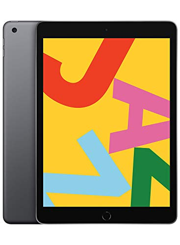 Neues Apple iPad (10,2