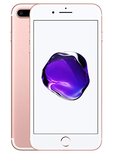 Apple iPhone7 Plus (32 GB) - Roségold