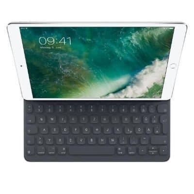APPLE iPad Pro 10.5 Smart Keyboard German