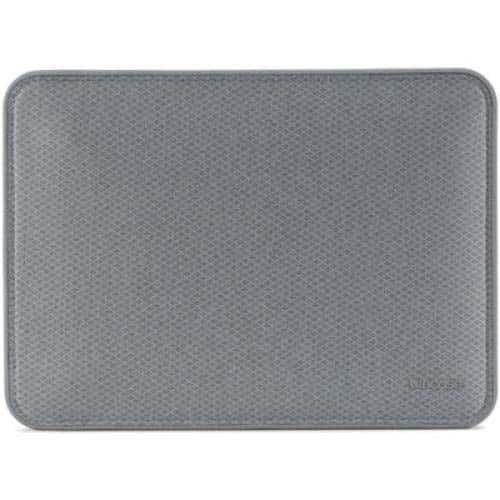 Incase Tasche Icon Sleeve Hülle für Apple MacBook Pro 13,3