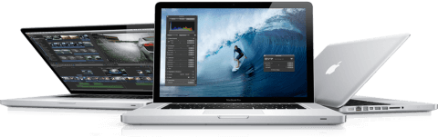 macbookpro2 Optisches Laufwerk adé: 13 Zoll Non Retina MacBook Pro bald in Rente