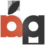 www.apfelpage.de