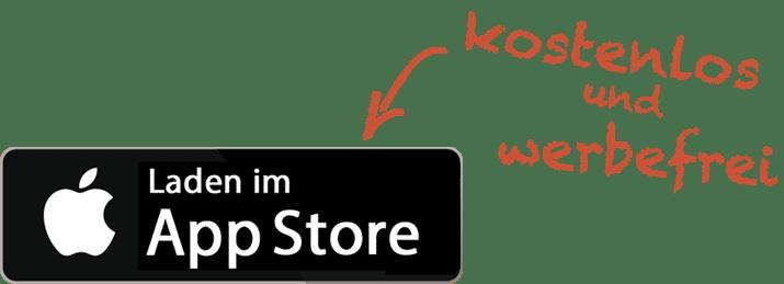 App Store apfelpage