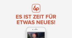 App Teaser 2017