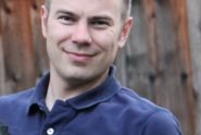 Chris Lattner | nondot