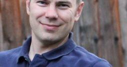 Chris Lattner | nondot