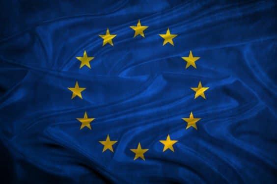 Kunden sollten gewählten Tarif prüfen — EU-Roaming