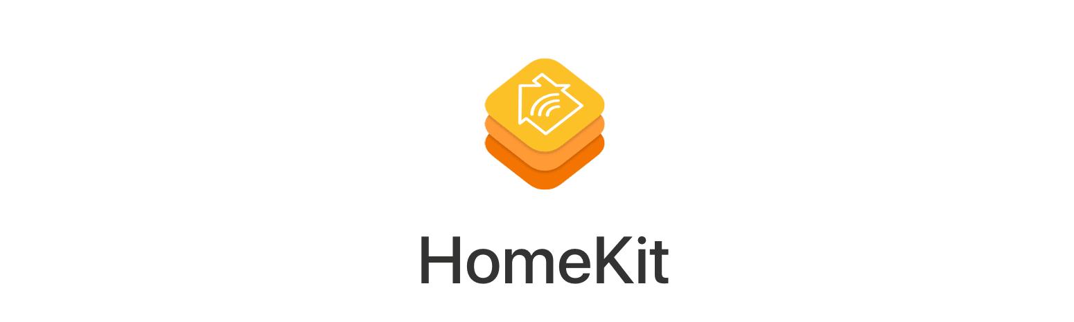 CES 2018: HomeKit für alles und jeden