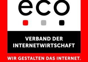 ECO Internetverband Logo