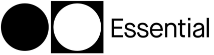 Essential-Logo