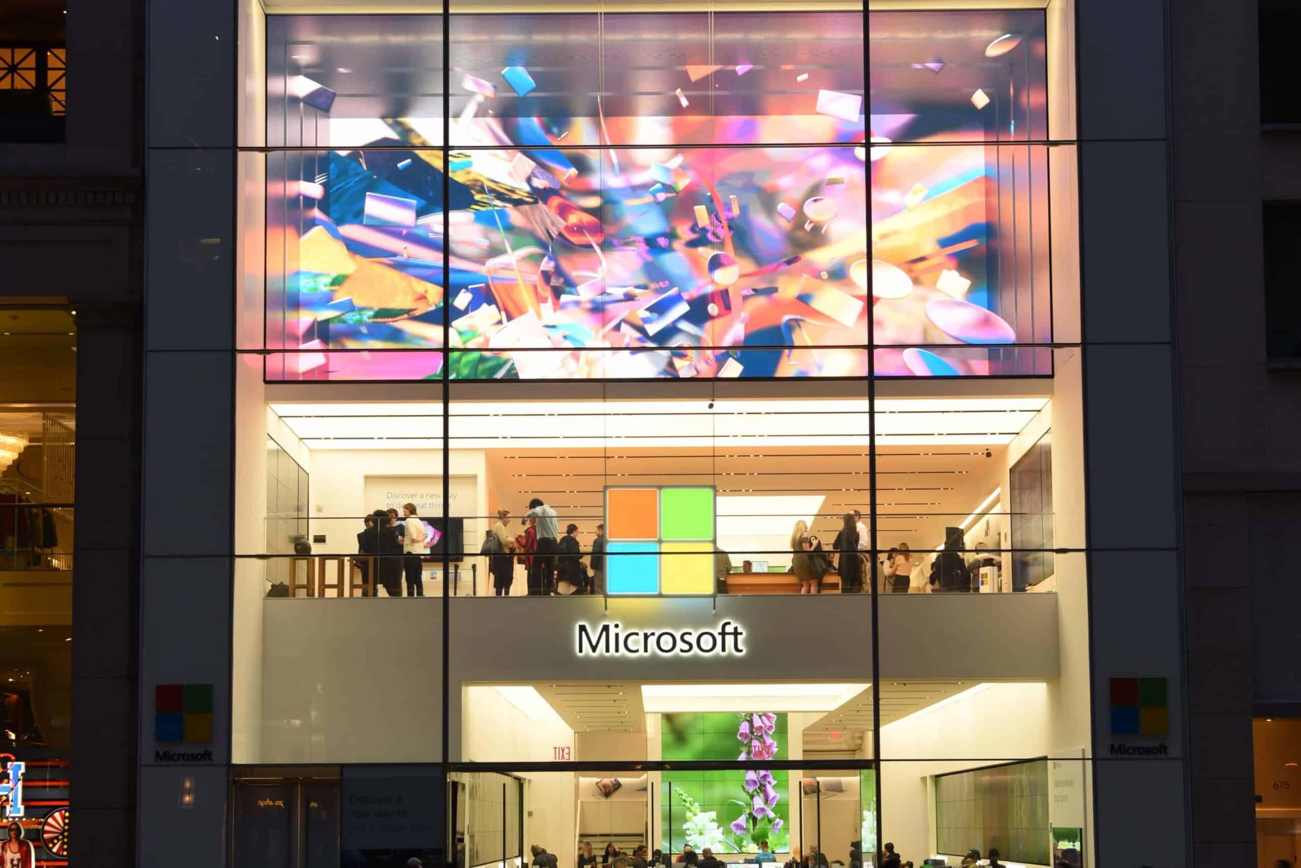 """""""Surface Buds"""": AirPods-Konkurrenz mit Cortana von Microsoft soll kommen"""