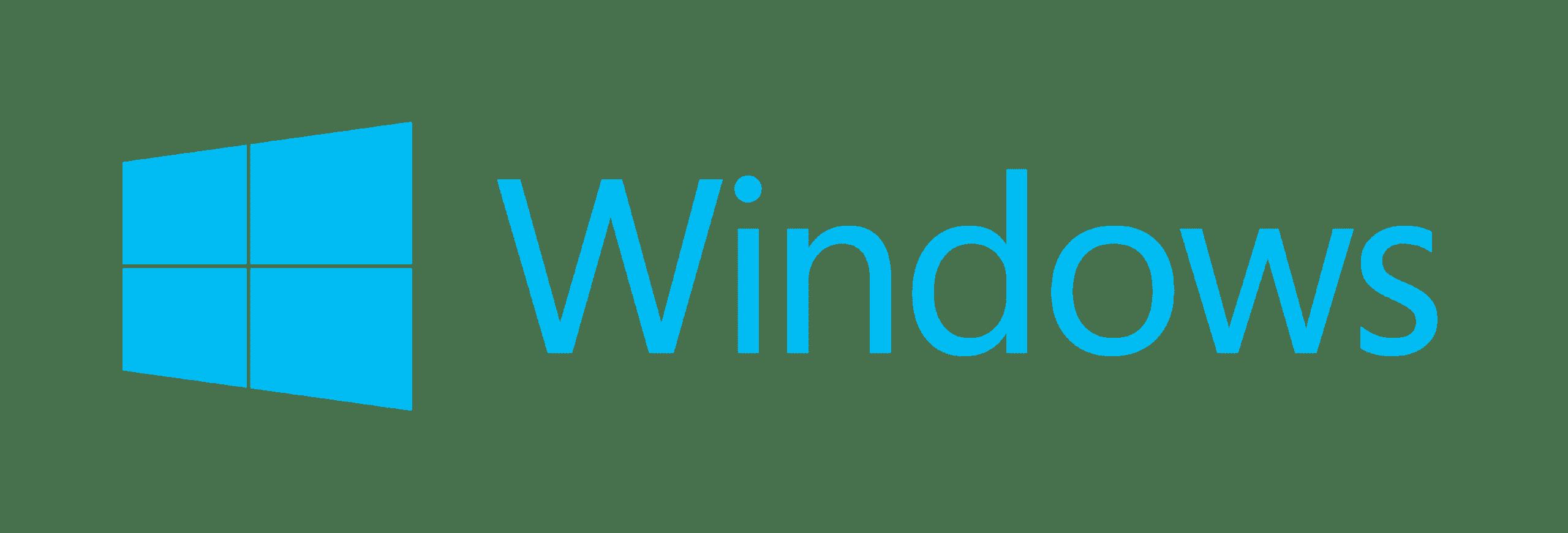 Wird iTunes unter Windows auch abgelöst? Apple sucht erfahrene Windows-Entwickler