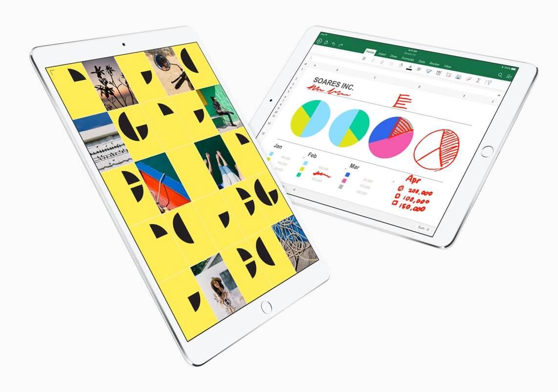 iPad Pro kaufen