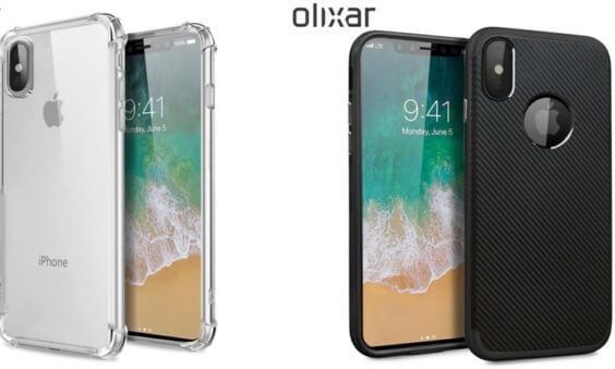 olixar-iphone-8-case