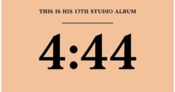 """Jay-Z Album """"4:44"""" thumb"""
