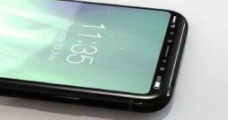 iPhone 8 Leak   Nodus/Forbes