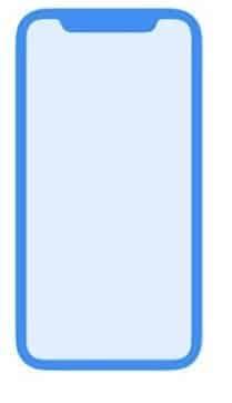 iPhone 8 Design von HomePod bestätigt | Steve T-S