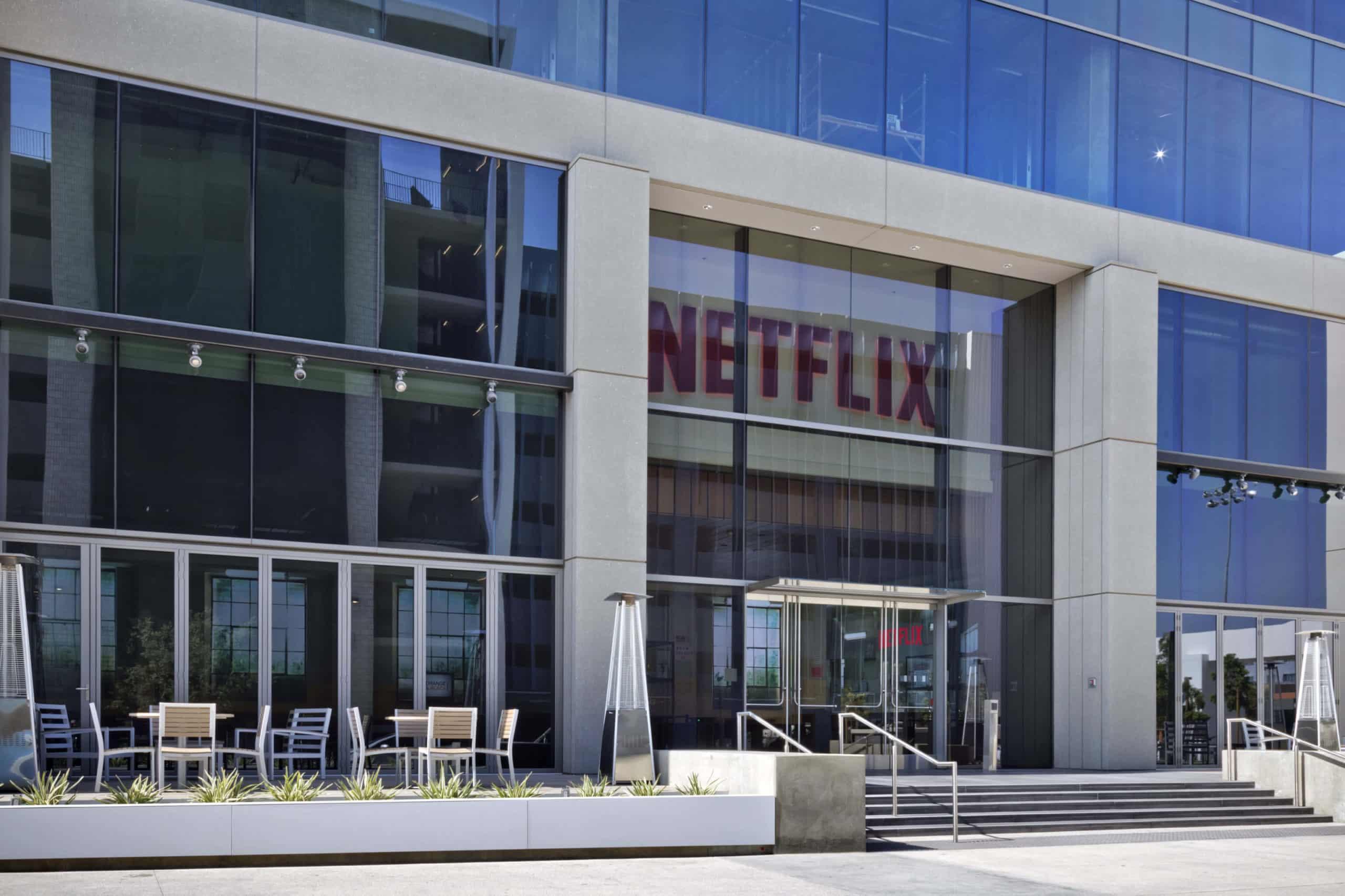 Spannende-Einblicke-Apple-hat-alles-versucht-um-Netflix-in-iTunes-Zahlungssystem-zu-halten