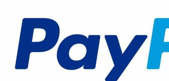 Paypal Zahlungsquelle Hinzufügen Trotz Konto