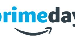 Amazon Prime Day 2017 Logo